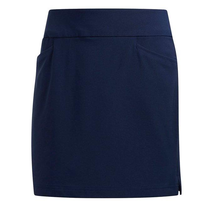 Adidas dames Skirt Golf