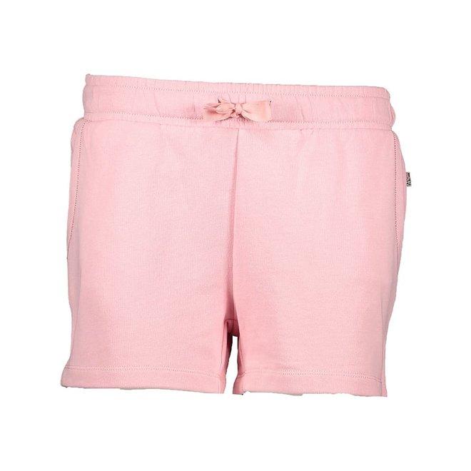 Napapijri Dames Jogging Short Roze