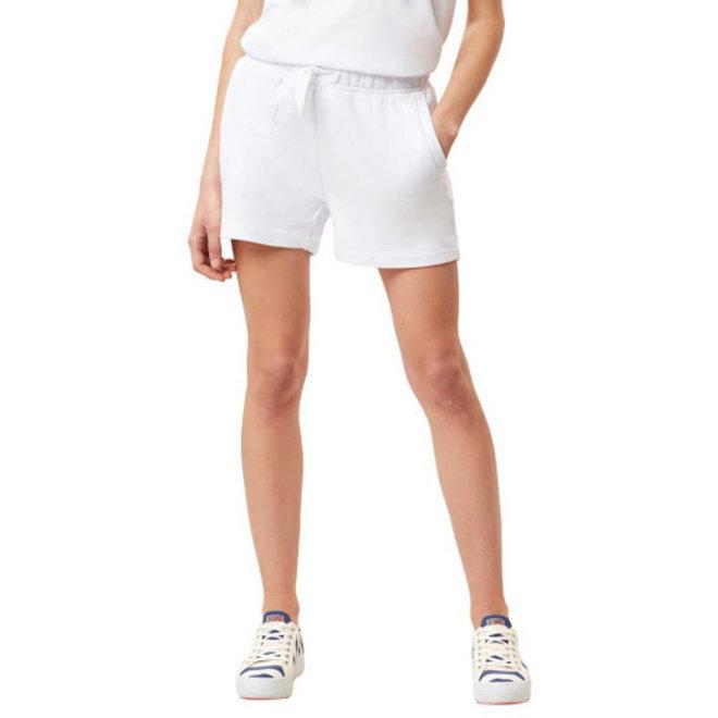 Napapijri Dames Jogging Short