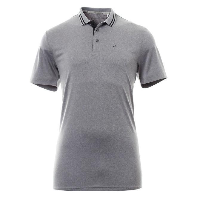 Calvin Klein Golf Polo