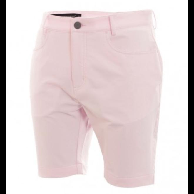 Calvin Klein Gemus Heren Stretch Short Roze