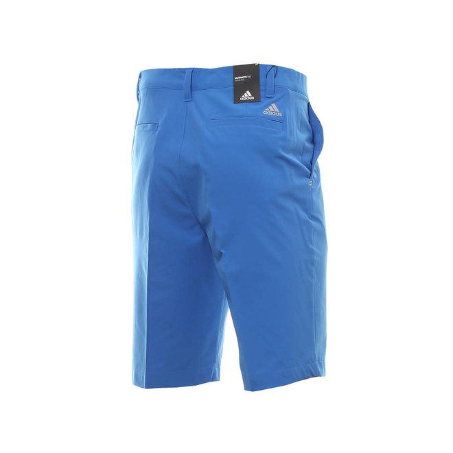 Adidas Heren Golf Short Stretch
