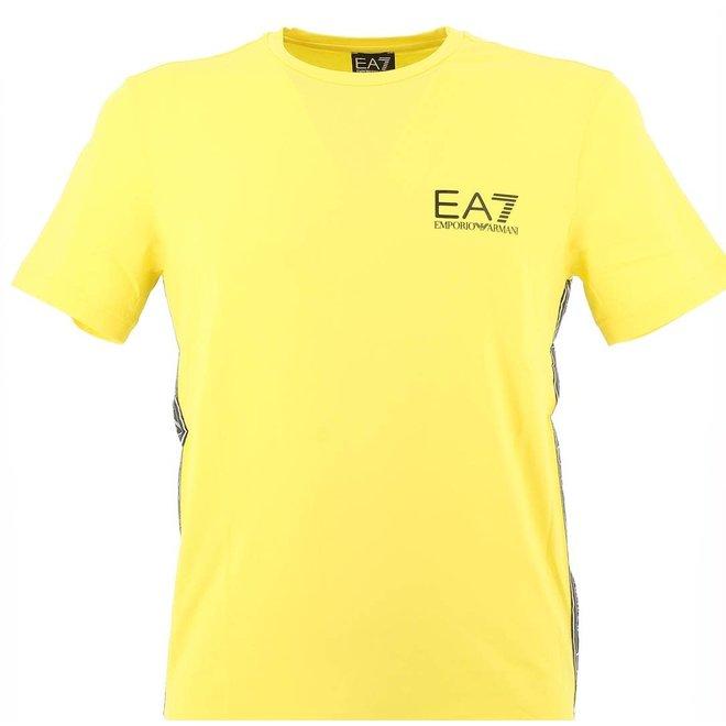 EA7 Armani T-shirt