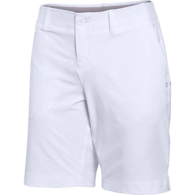 Under Armour Dames Links Skirt