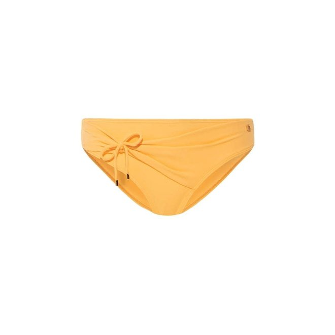 Beachlife Dames High Slip