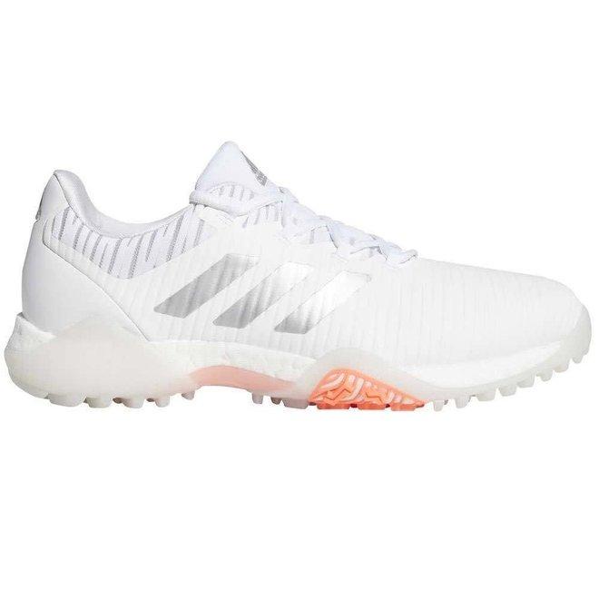 Adidas Dames Codechaos Golfschoen