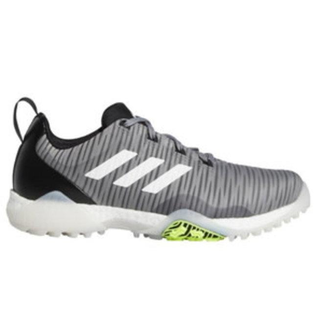 Adidas Heren Codechaos Golfschoen