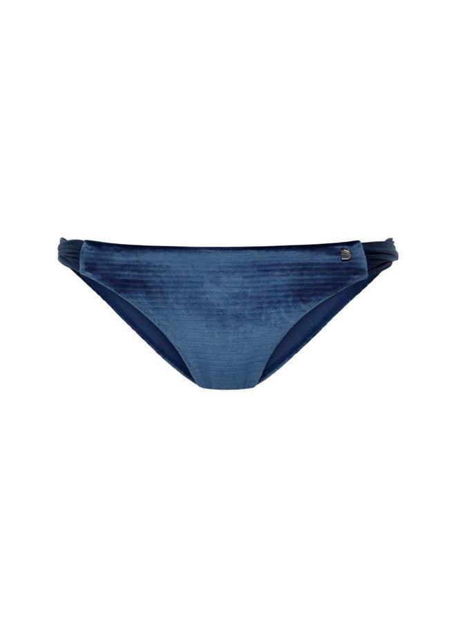 Beachlife Slip - Regular Tropea Velour