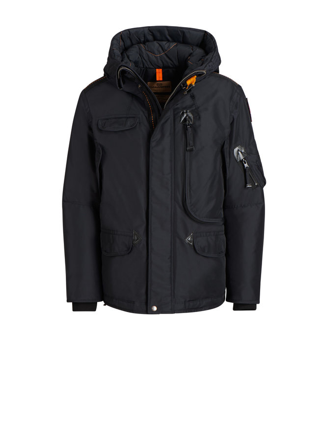 Parajumpers Right Hand Base Boy Jacket