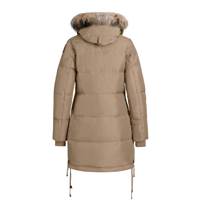 Parajumpers Long Bear Dames Jas