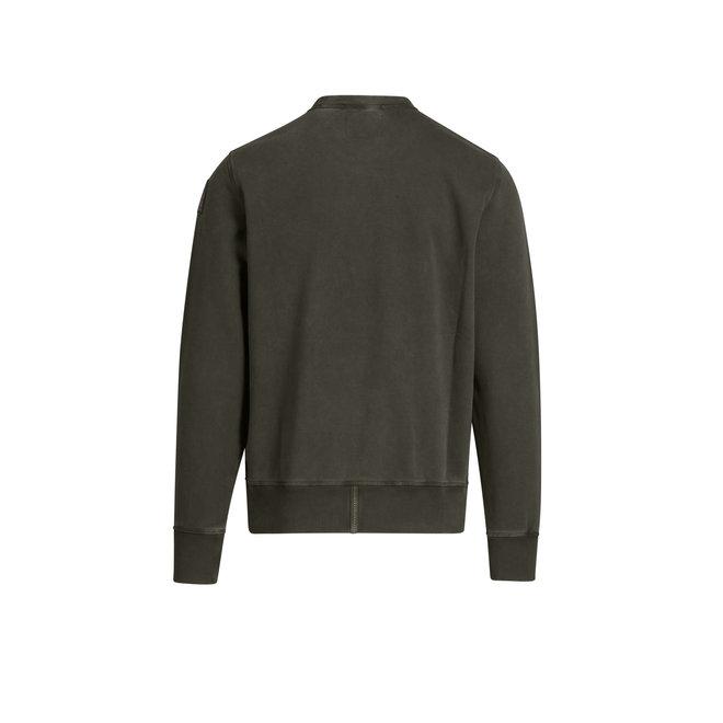 Parajumpers Caleb Men Sweater Sycamore