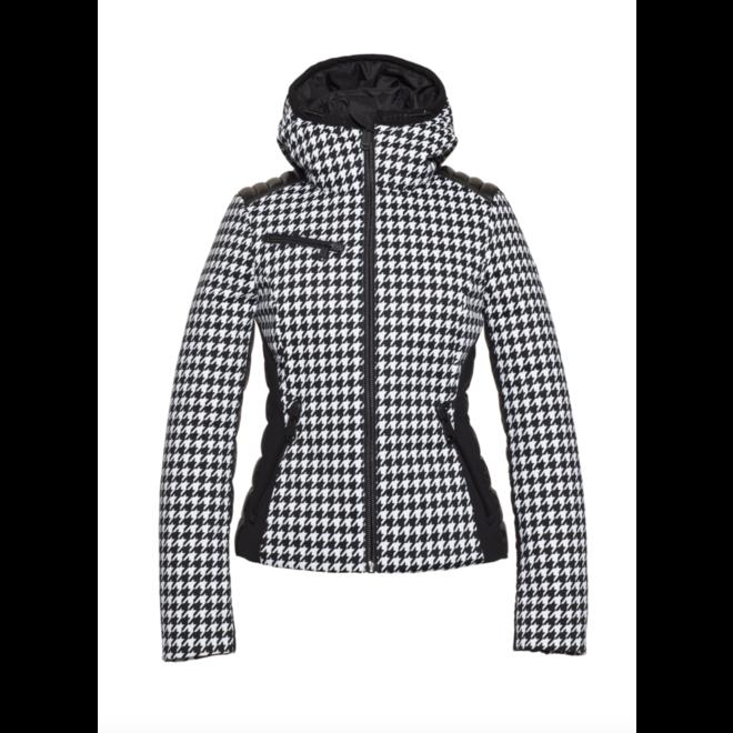 Goldbergh Kate Wintersport Jacket