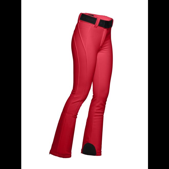 Goldbergh Pippa Ski Pant Women Red