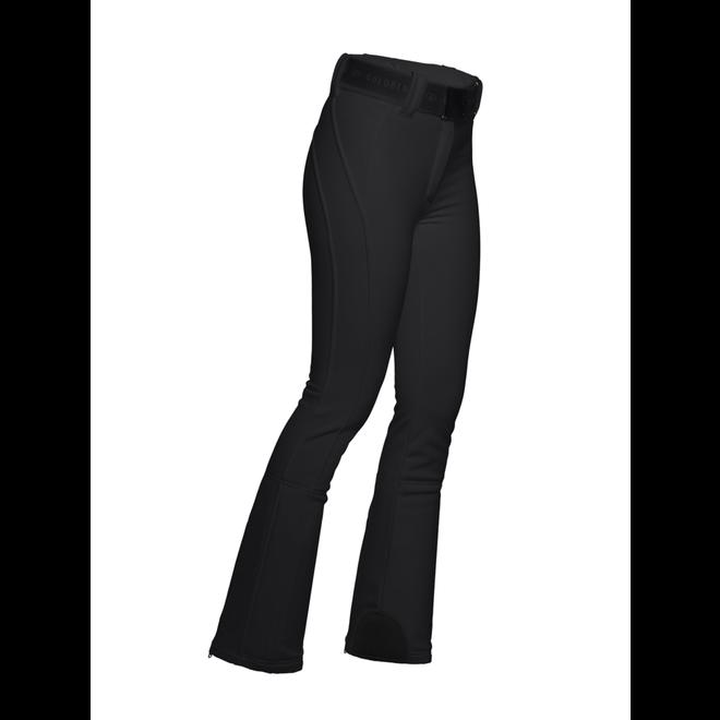 Goldbergh Pippa Women Ski Pants Long Black