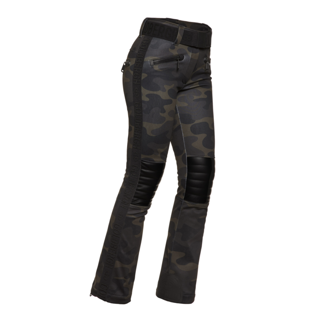 Goldbergh Hide Ski Pants Men