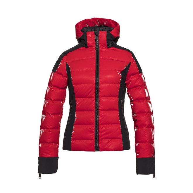 Golfbergh Strong Ski Jacket