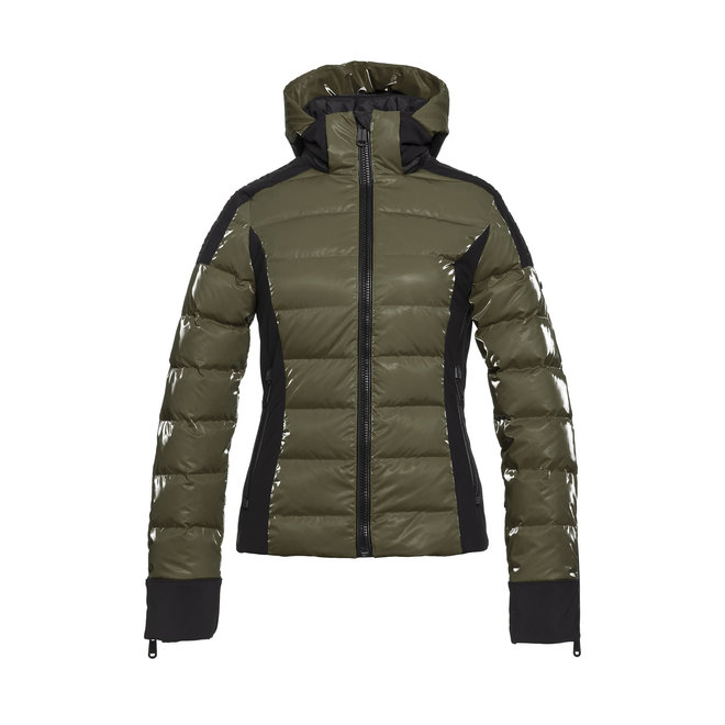 Goldbergh Strong Ski Jacket