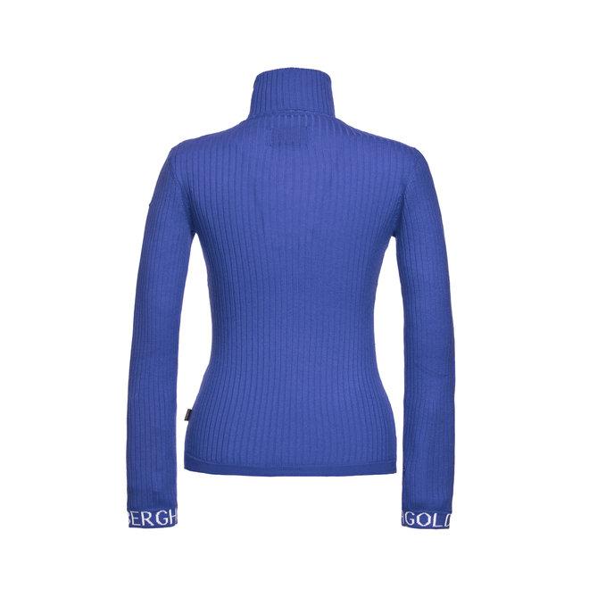 Goldbergh Mira Sweater