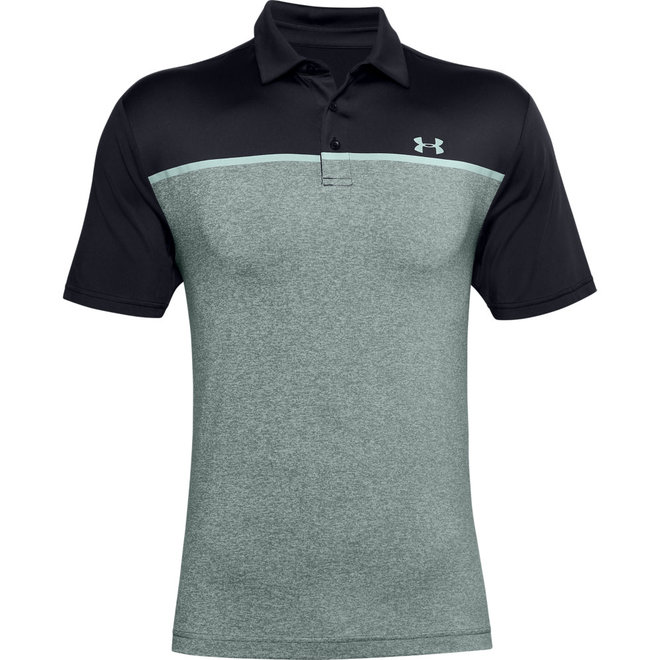 Under Armour Playoff Men Polo 2.0