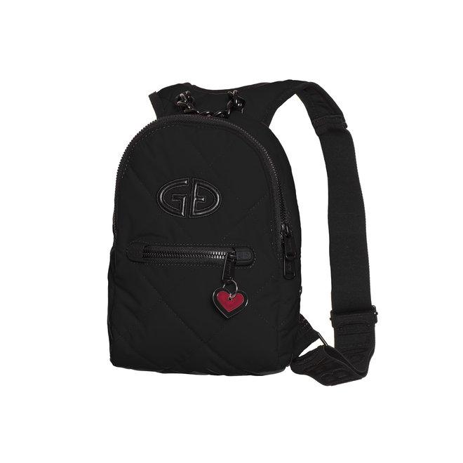 Goldbergh Mini Small Backpack