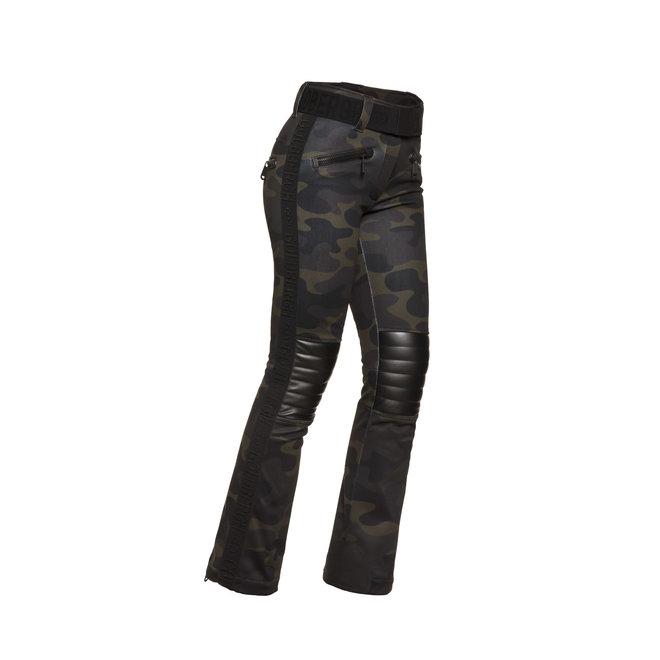 Goldbergh Battle Ski Pants