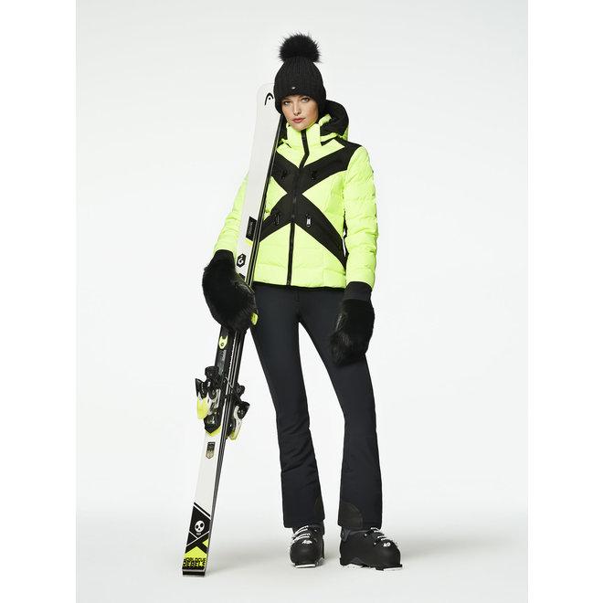 Goldbergh Cross Ski Jacket