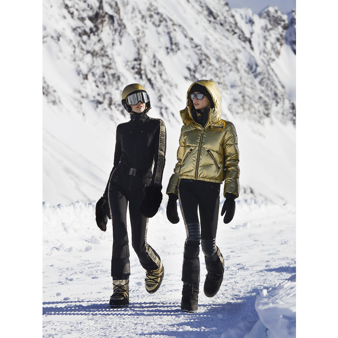 Goldbergh Balloon Ski Jacket