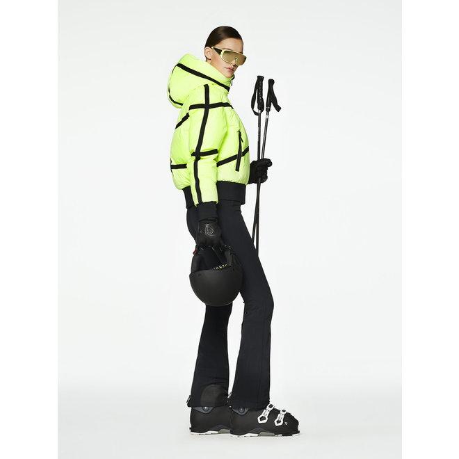 Goldbergh Web Ski Jacket