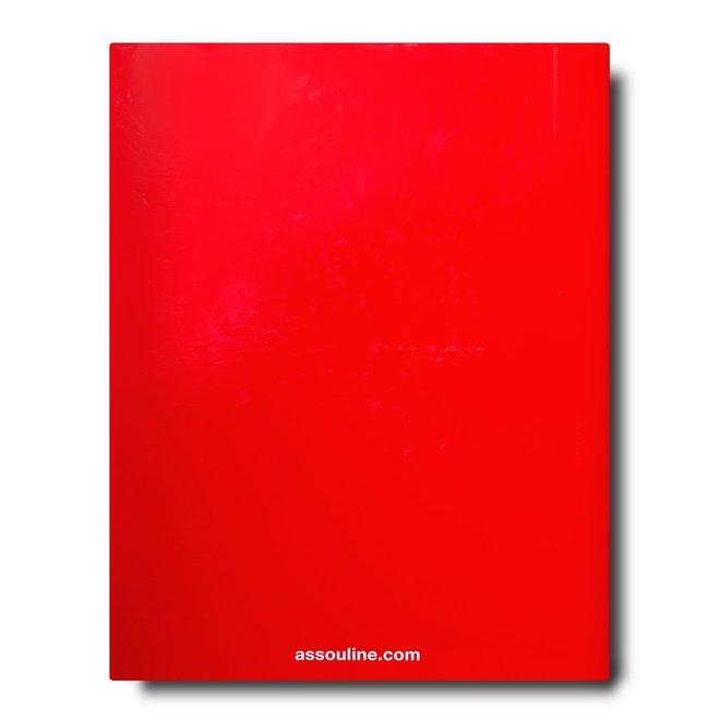 Giacobetti Book