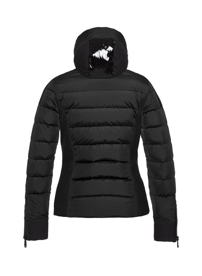 Goldbergh Almeta Woman Ski Jacket