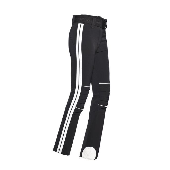 Goldbergh Poppy Ski Pants