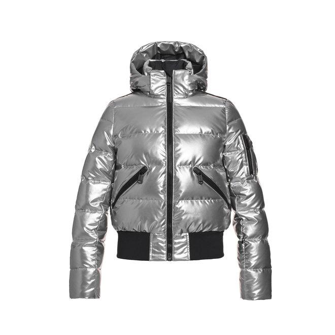 Goldbergh Aura ski Jacket