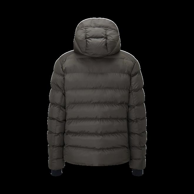 Fire + Ice Lasse3 Men Ski Jacket
