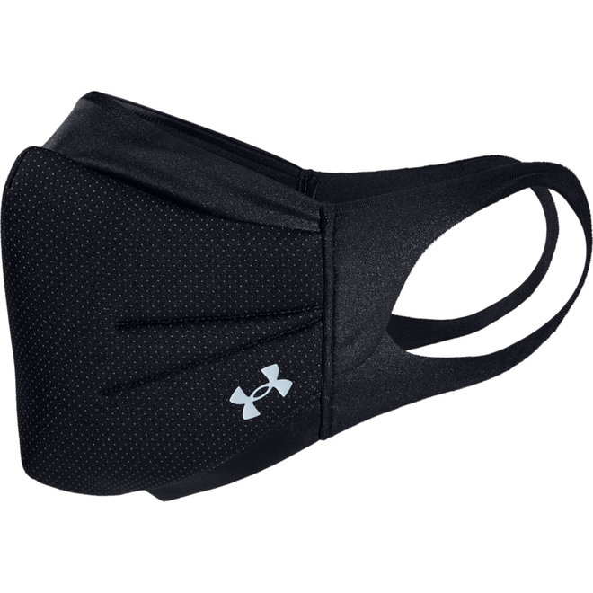Under Armour Sport Mask
