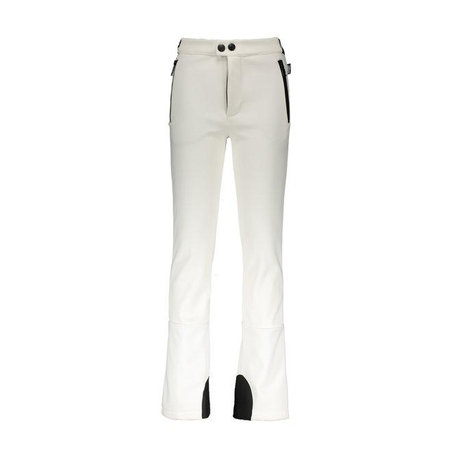 Super Rebel Girls Soft Shell Trouser
