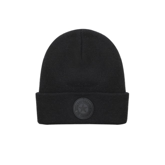Airforce Bonnet Muts