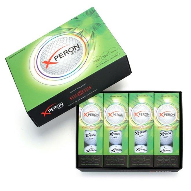 Xperon Golfbal Gaon II