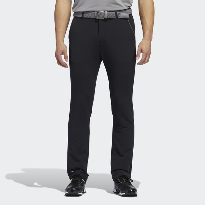 Adidas Fallweight Heren Golfbroek Zwart