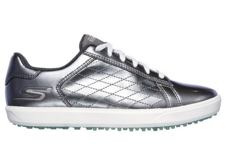 Skechers Go Golf Drive Shine