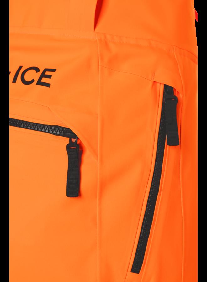 Fire + Ice Scott2-T Heren Skibroek Oranje