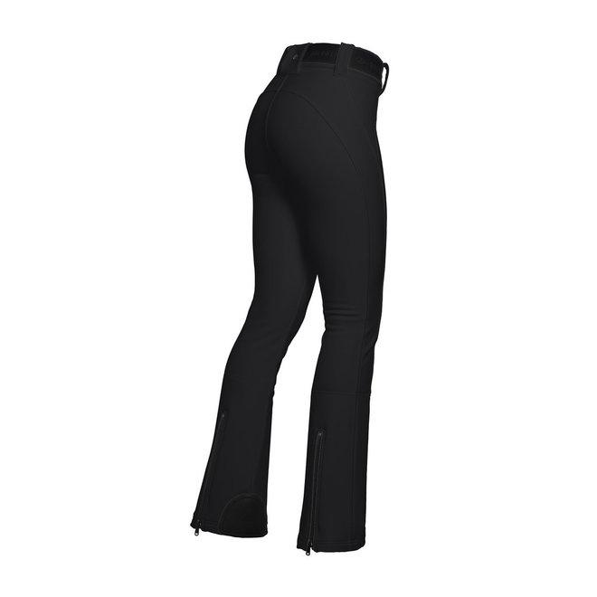 Goldbergh Pippa Ski Pant Women Black