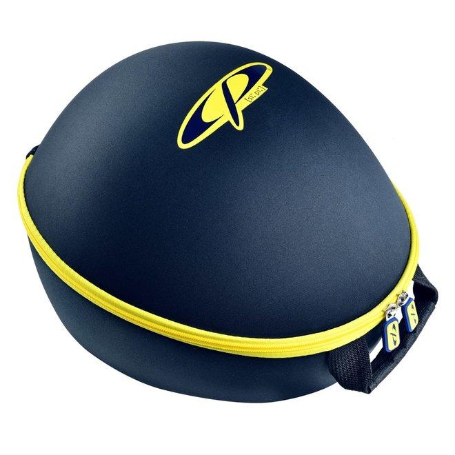 CP Helmet Hard Case