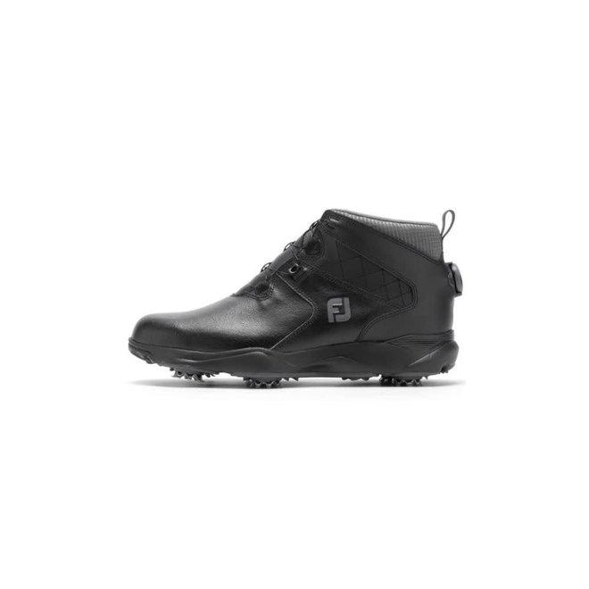 Footjoy Golf Specialty Heren Boa Winter Golflaars