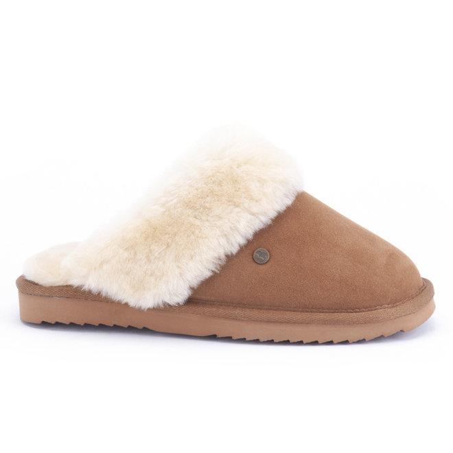 Flurry Dames Pantoffels