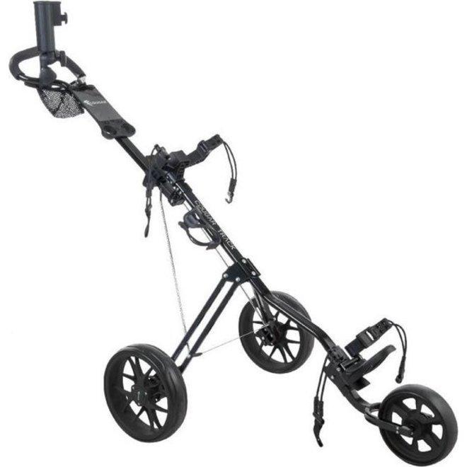 Cougar Golftrolley 3Wheel