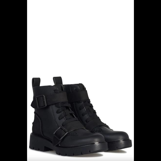 Ugg Noe Women Boots Zwart
