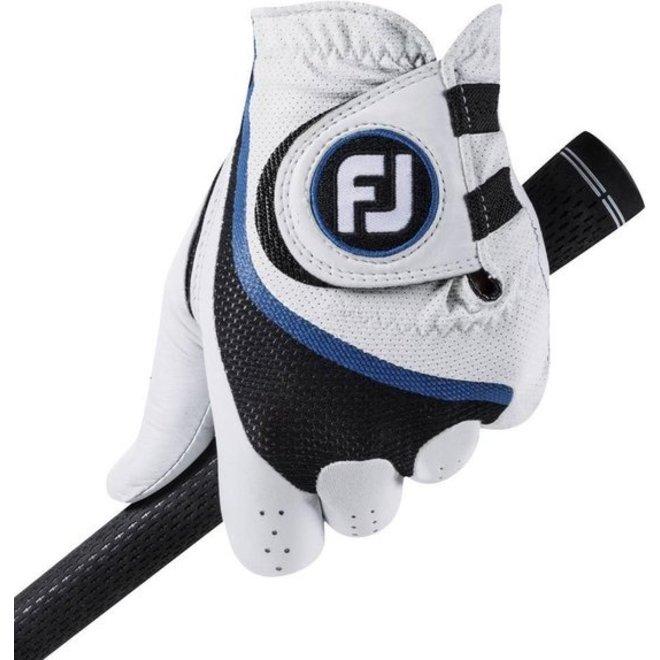 Footjoy Pro Flx Heren Golfhandschoen Wit