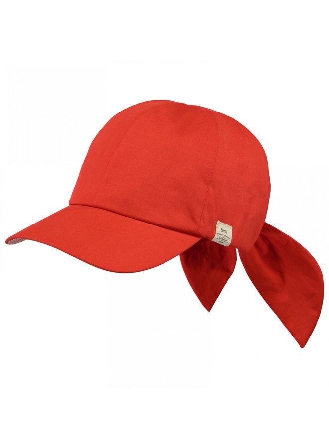 Barts Wupper Cap
