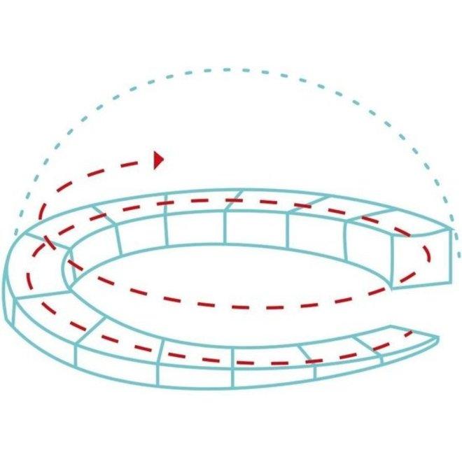 Igloomaker/Zandkastelenmaker