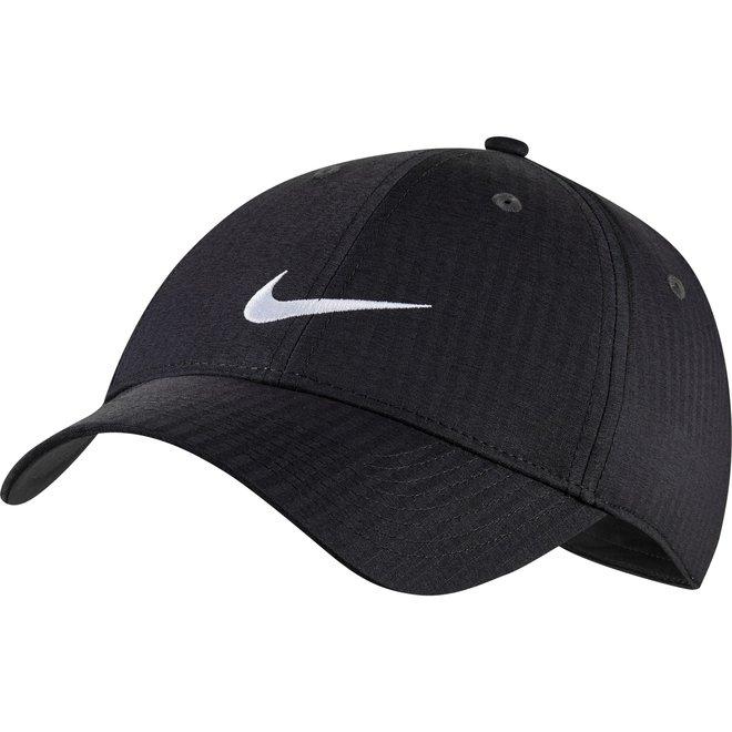 Nike Tech Pet Zwart